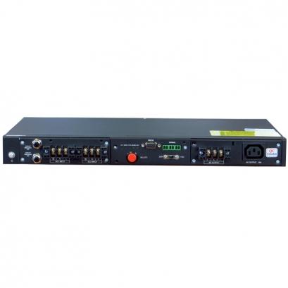 سوئیچ KTS KTS Switch_800x800