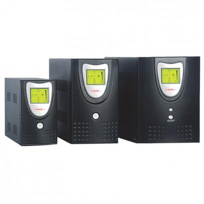 سری LCD Off-Line-LCD-Series_800x800